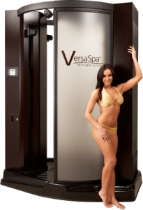 Sunless Spray Tanning Salon Tanning Salons Tommy S Tanning